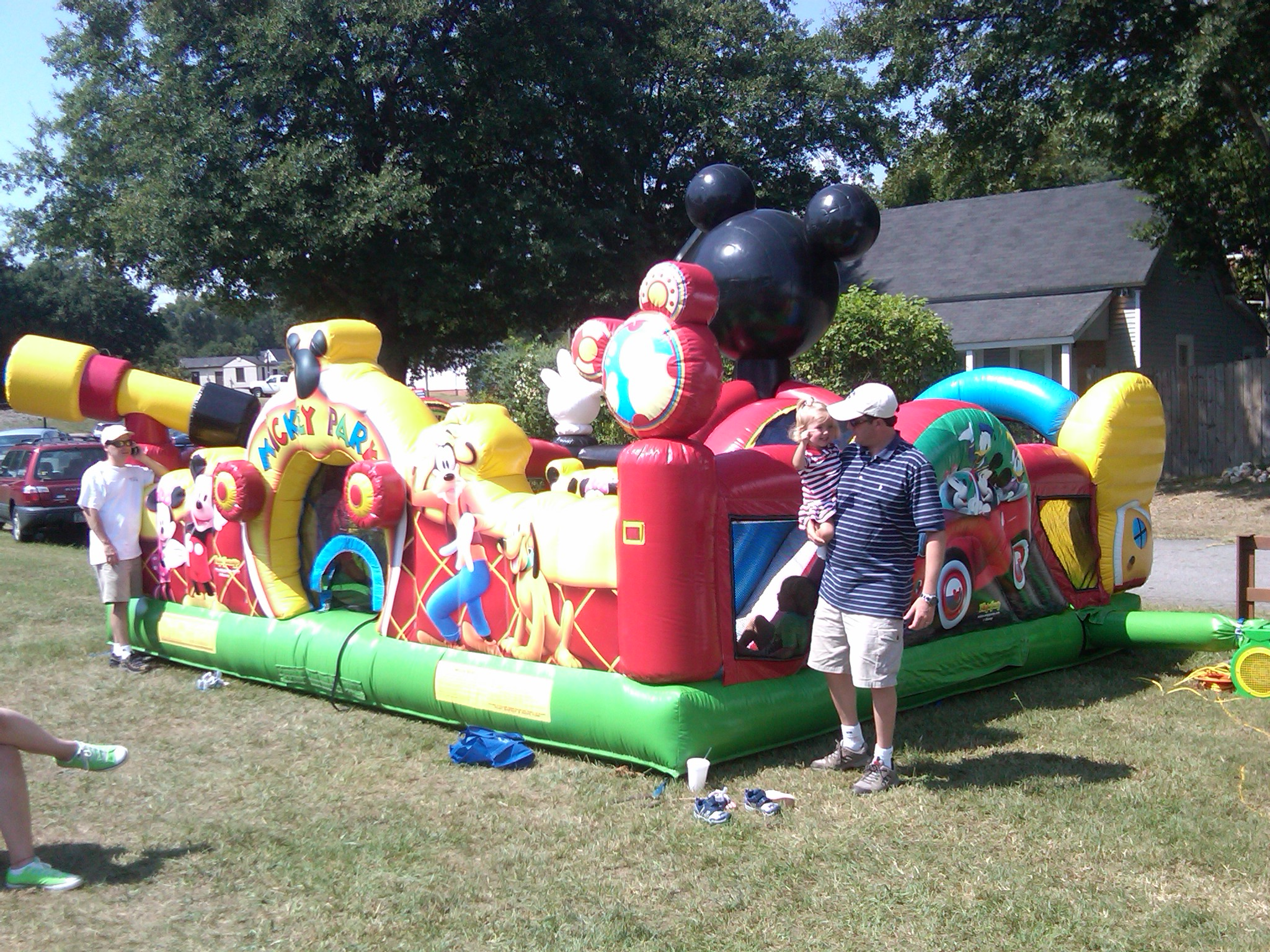 inflateables.jpg