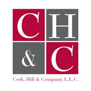 Cork_Hill_and_Co_LogoFinal