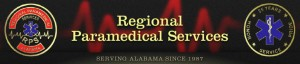 RPS-Broadens-Ambulance-Service-Across-Cullman-County-612-4